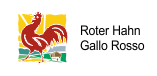 Roter Hahn - Gallo Rosso